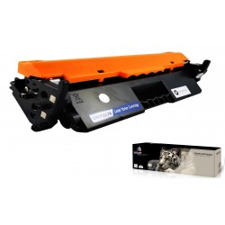 CF217A do HP 17A Toner Black